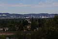 Portland, Oregon - view from Mt. Tabor Park.jpg