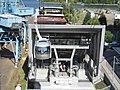 Portland Aerial Tram - Portland, Oregon (14613518881).jpg