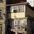 Porto, Portugal - panoramio (19).jpg