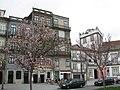 Porto, Praça de Carlos Alberto (11).jpg