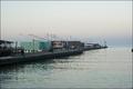 Porto Canale Leonardesco 2.png