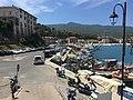 Porto Ercole, Province of Grosseto, Italy - panoramio.jpg