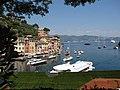 Portofino - panoramio (7).jpg
