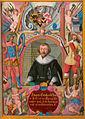 Porträtbuch Hansgericht Regensburg 056r.jpg