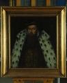Porträtt av Erik XIV - Skoklosters slott - 82254.tif