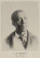 Portrait, J. O. McNutt.png