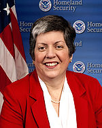 Portrait Napolitano hires new.jpg