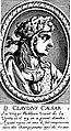 Portrait de Claude en médaillon - BmL 324670 T.02 p.01.jpg