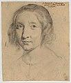 Portrait of Charlotte Duchesne MET DT9142.jpg