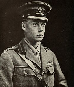 Portrait of Edward VIII of the United Kingdom.jpg