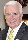 Portrait of PA Governor Tom Corbett (cropped).jpg