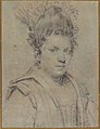 Portrait of a Woman. MET 53.601.6.jpg