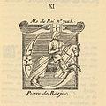 Portraits de troubadours du Vivarais, du Gévaudan et du Dauphiné 11 Pierre de Barjac.jpg