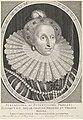 Portret van Elizabeth I Tudor, koningin van Engeland, RP-P-1898-A-19664.jpg