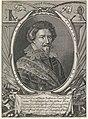 Portret van Frederik Hendrik, prins van Oranje, RP-P-OB-104.286.jpg