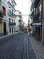 Portugal no mês de Julho de Dois Mil e Catorze P7130552 (14548643398).jpg