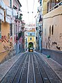 Portugal no mês de Julho de Dois Mil e Catorze P7130555 (14735288405).jpg