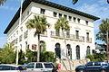 Post Office and Customs House, Fernandina Beach, FL, US.jpg