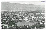 Postcard of Maribor 1937 (2).jpg
