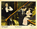 Poster - Freshman, The (1925) 02.jpg
