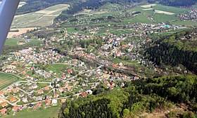 Potštejn from air K2-8.jpg