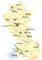 Potenza mappa.png