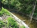 Potok - panoramio (2).jpg