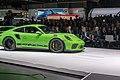 Potsch, Mattes, Muller, Porsche 911 GT3 RS, GIMS 2018, Le Grand-Saconnex (1X7A0082).jpg