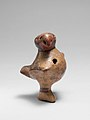 Pottery Whistle and Rattle MET DP157358.jpg