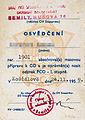 Potvrzení odznaku PCO.jpg