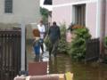 Povodně3.PNG