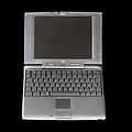 Powerbook 5300CS-IMG 7593-black.jpg