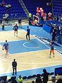 Prèvia FCB bàsquet - València bàsquet - 4.jpeg