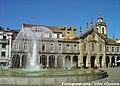 Praça da República - Braga - Portugal (11237347845).jpg