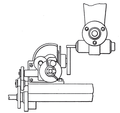 Practical Treatise on Milling and Milling Machines p178 b.png