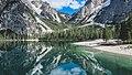 Pragser Wildsee, Italy (Unsplash Oy6nCpBkkjg).jpg