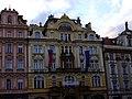 Prague (3896481101).jpg