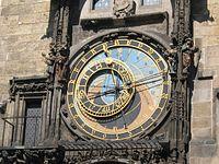 Prague Apr04 015.jpg