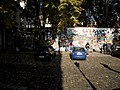 Praha, Lennonova stena, jeseň 2015 - panoramio.jpg