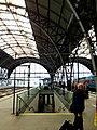 Praha - Hlavní Nádraží (7509550366).jpg