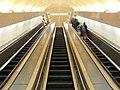 Praha - Metro - Náměstí Republiky (7503645478).jpg