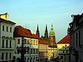 Praha Hradcany 13022006.JPG