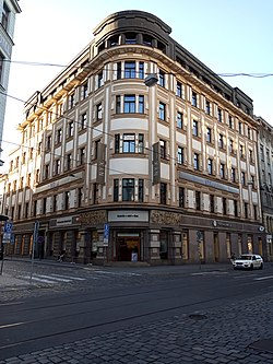Praha Nove Mesto Panska 9 c.jpg