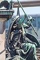 Praterstern in Vienna, Monument for Admiral Tegetthoff-4983.jpg