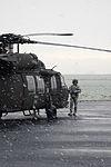 Pre-flight checks of a UH-60 Black Hawk 150205-A-RX599-009.jpg