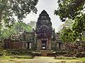 Preah Khan (15582952611).jpg