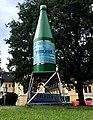Preblauer Heil- und Mineralwasser, Oberes Lavanttal, Kärnten.jpg
