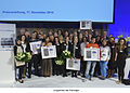 Preisverleihung Gruppenfoto mit allen Preisträgern.jpg