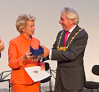Preisverleihung Konrad-Adenauer-Preis 2012 an Petra Roth-9453.jpg