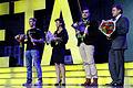 Premia Runeta 2011-21.jpg